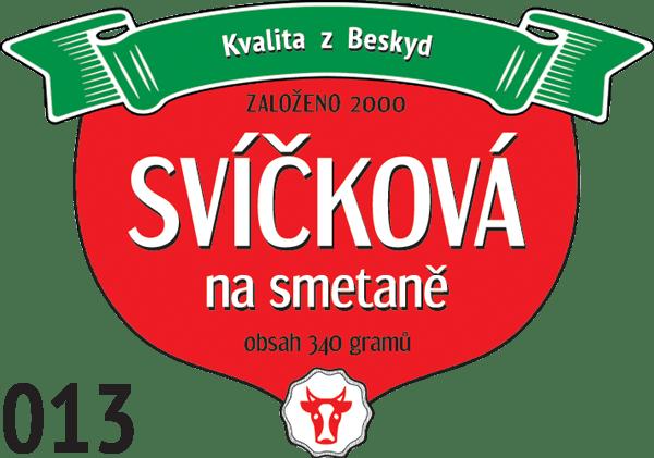 Hotovky.cz